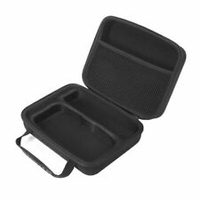 Carrying Cases Zipper Pouch Travel Bag for Wahl Cordless Magic Clip