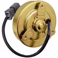 A/C Condenser Fan Motor AUTOZONE/SIEMENS PM9106