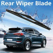 Rear Windscreen Wiper Blade Kit For Hyundai Tucson ix35 2010-2015 OEM 988501H