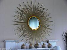 Conservatory Contemporary Decorative Mirrors