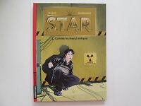 STAR T4 EO2004 TTBE COMME LE CHEVAL ENTRAVE EDITION ORIGINALE