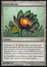 Lotus Bloom | NM | Modern Masters | Magic MTG