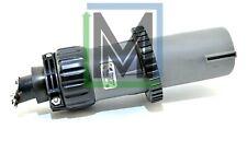 7328dp1187 7328dp 1187 Russelstoll 60a 250v600vac 3p 4w Pin Amp Sleeve Plug