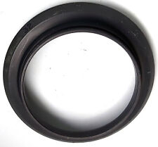 RANK TAYLOR AND HOBSON COOKE SPEED PANCHRO SER II 32MM FILTER RING ADAPTER