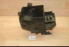 Honda CBR 600 F PC31 Batteriekasten bl71