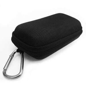 Durable Carrying Box Storage Box for iPod Nano 1G 2G 4G 5G 7G 7th 8th 8gen