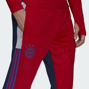 adidas Bayern Munich Human Race Training Pant 20/21