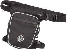 Borsello da gamba Tucano Urbano LEG BAG SUMO 2Litri(cm 21Lx5Px27H) nero