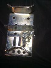 Stanley National N101-063 20-2zinc F/double Door Guide