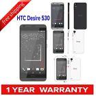 Original HTC Desire 530 4G LTE Factory Unlocked White/Sprinkle White/Black -16GB