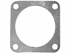 For 1986 Volvo 740 Exhaust Gasket Bosal 95225QP 2.4L 6 Cyl GLE