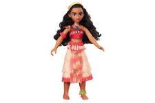 Hasbro Doll Character Toys