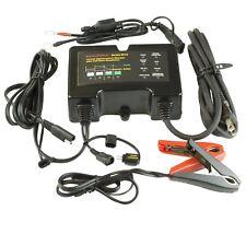 BatteryMinder 12 Volt 2 Amp Battery Charger [2012]