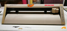 Roland PNC 950 Schneideplotter