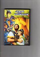 Jason und die Argonauten   DVD n545