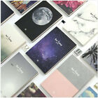 But Today Undated Diary Planner Scheduler Journal Agenda Schedule Book Notebook