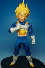 Banpresto Dragon Ball Super Scultures Budokai 6 PVC Figure ~ SS Vegeta BP36705