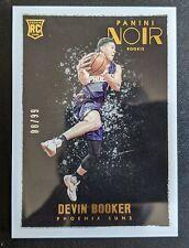 🔥2015-16 Panini Noir Color Acetate DEVIN BOOKER #181 Rookie RC SP/99 RARE!!