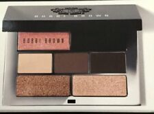 Bobbi Brown mini BELLINI LIP & EYE PALETTE New in Box AUTHENTIC