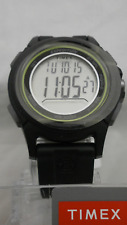 Timex Reloj de Hombre (TW4B12100) Nuevo + Emb.orig