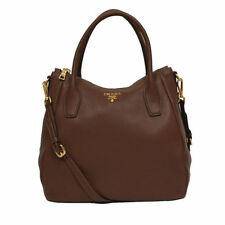 ad4b7d1267a7 PRADA Women's Bags & Handbags for sale | eBay