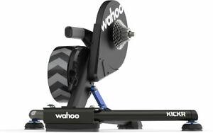 Wahoo KICKR Smart Trainer Free Shipping