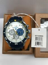 Timberland Watch (New With Tags) Ocean Adventure  QT 742 99 05