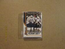 AHL Peoria Rivermen Vintage 2007-2008 Choice Card Set