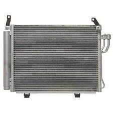 Fits Hyundai i10 2008-On Hatchback  - A/C Air Con/ Condenser / Air Conditioning