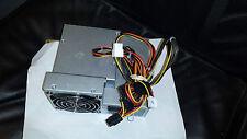 436954-001/ 359318-001  HP Compaq DC7700 SFF Power Supply 240W / 350030-001