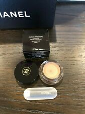 CHANEL  Illusion D'Ombre Long Wear Luminous Eyeshadow #802 New In Box!