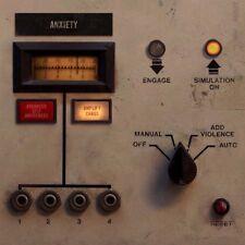 NINE INCH NAILS Add Violence CD EP NEW 2017