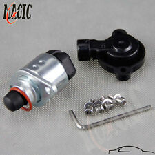 LS1 Throttle Body Sensors TPS IAC LS6 Throttle Position Idle Air Control Sensor