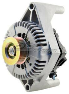 New Alternator 3.0 3.0L V6 Ford Mercury Taurus Sable 96 97 98 99 00 01 130 Amps