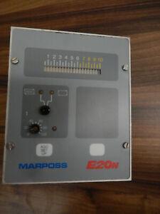 MARPOSS E20N, 83028A0042