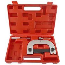 Renault Petrol Timing Kit 1.4, 1.6, 1.8 & 2.0 16v Twin Camshaft Locking AN014