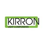 KIRRONlightcomponents LED Shop