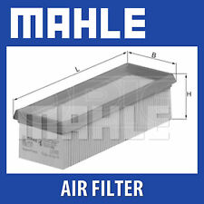 Mahle Air Filter LX788 - Fits Renault Clio 1.2 16v - Genuine Part