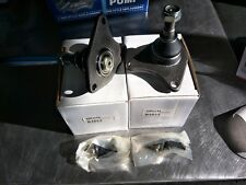 FORD CORTINA TC TD UPPER BALL JOINTS .. BRAND NEW