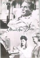 NFP Nr. 9241 Mr. and Mrs. Bridge ( Paul Newman , Joanne Woodward )