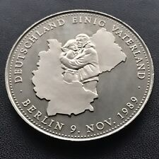 Medaille 1990 Günstig Kaufen Ebay