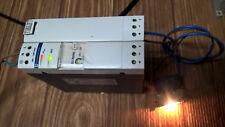 PLC TELEMECANIQUE ABL7 RE2405 220V 24VDC 5A TWIDO MODICON SCHNEIDER ELECTRIC