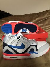 DS 2014 NIKE AIR TECH CHALLENGE II UK 14 EU 49.5 US 15 OG 2 AGASSI JORDAN RARE