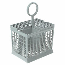 Bosch SGS5002GB, SGS4332GB, SGI3000GB Dishwasher Cutlery Basket Genuine