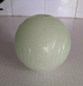 Chuckit Glow Ball Large  - Bought by mistake
