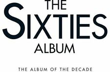 The Sixties Album [CD]