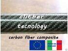 Sables/Varillas Fibra de Carbono 3k - Vela Windsurf