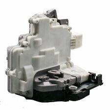Per AUDI A4 A5 Q3 Q5 Q7 8J1837016A Anteriore destra Meccanismo serratura porta