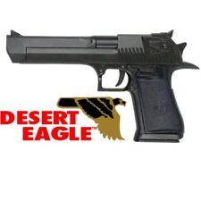 Américaine Pistolet Desert Eagle ~ Original fidèle modèle ~ de nombreuses photos