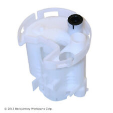 Fuel Pump Filter TOYOTA Camry Corolla Highlander gas NEW Beck / Arnley 043-3000